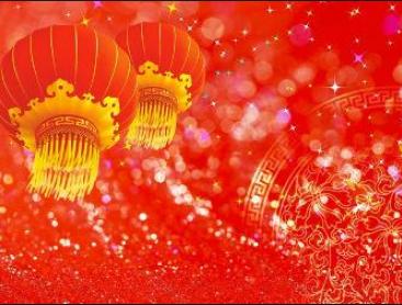 2015年春节对发货的影响
