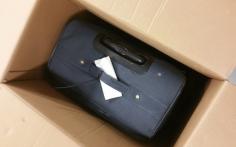 行李箱纸箱 1 20