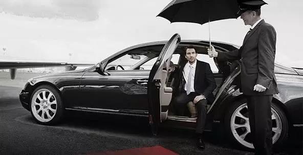 伦敦易达推出出租车接单APP,欢迎广大司机免费试用