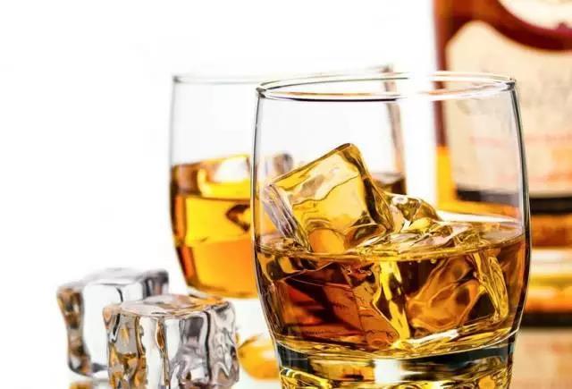 伦敦易达之威士忌之旅
