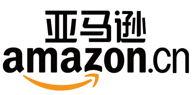 易达全球客户服务中心 亚马逊合作伙伴